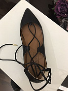 Модная обувь Нур-Султан