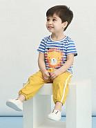 Детская одежда по хорошим ценам с доставкой Нур-Султан
