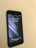 Iphone 8 Павлодар