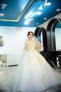 Свадобные платье Актобе