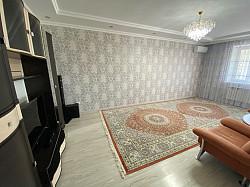 Сдаётся 2-х комнатная квартира в ЖК «Модерн-Сити». Атырау