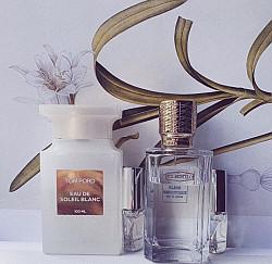 Распив нишевой парфюмерии алматы Алматы