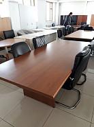 Конференц-столы новые Алматы Алматы