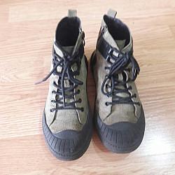 Продам детскую обувь Нур-Султан