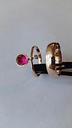 Два золотых кольца СССР Кокшетау