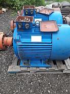 Продам электродвигателя Караганда