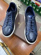 Bottega Обувь Орегинал Алматы
