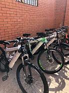 Велосипеды Polato Уральск