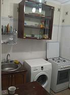Аренда однокомнатной квартиры Алматы