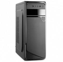 Системник Intel Core™i5 2400//4ядра/4пот/8Gb DDR3/HDD500Gb/2GB GF750Ti Петропавловск