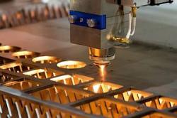 Лазерная резка по металлу до 10мм Нур-Султан