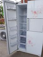 Холодильник Шымкент