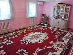 Частный дом Атырау