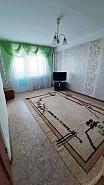 2-х комн. квартира посуточно в центре г. Сатпаев. чисто, уютно, док. Сатпаев