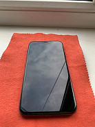 Продам iPhone x 64 gb Алматы