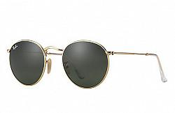 Солнцезащитные очки Ray-Ban Round Алматы
