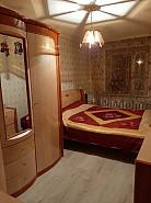 Спальний гарнитур Семей