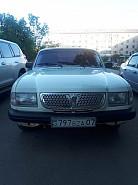 Продам волгу 3110 Уральск
