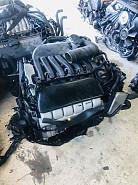 Контрактный двигатель Volkswagen Sharan 2.8 AYL из Швейцарии! Нур-Султан
