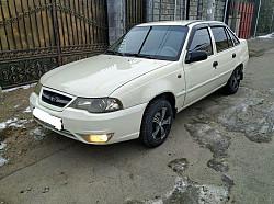Аренда авто нексия nexia Алматы
