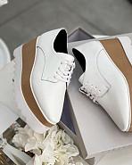 Обувь новая Нур-Султан