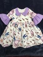 Платье для малышки Алматы