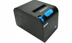 Принтер чеков Rongta RP328, 80mm Алматы