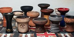 Керамические изделия Алматы