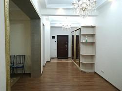 Продам 3х-комнатную квартиру Алматы