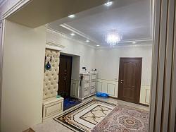 Продам 5-комнатную квартиру Алматы