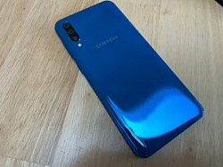 Samsung Galaxy A50 доставка из г.Нур-Султан