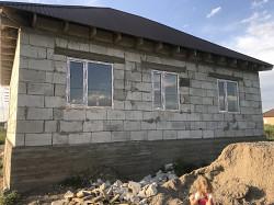 Продам дом в Гульдере Алматы