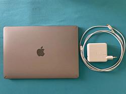 "Apple MacBook Pro 13"" Нур-Султан"