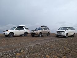 Туры по Казахстану, Кыргызстану и Узбекистану! Алматы