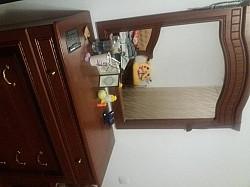 2 пары спальные гарнитуры Алматы