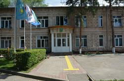 Вакансии Алматы