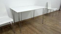 Стол, стулья кухонные Алматы