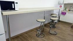 Стол, стулья, барный стол, барные стулья. Алматы