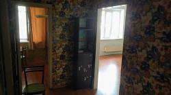 1-комнатная квартира Алматы