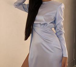 Продаётся платье! Алматы