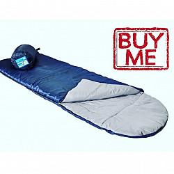 Спальный мешок одеяло Алматы