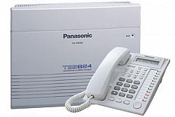 Наладка телефонной связи в офисе: Мини АТС и ремонт линий. Алматы
