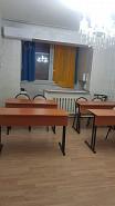Парты Алматы