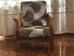 Продается комплект мягкой мебели Нур-Султан