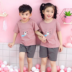 Пижамы , одежда для дома и детского сада Алматы