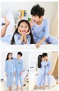 Пижамы, трикотажные костюмы, для дома, сна и детского сада Алматы