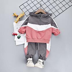 Супер стильный спортивный костюм для девочек и мальчиков Алматы