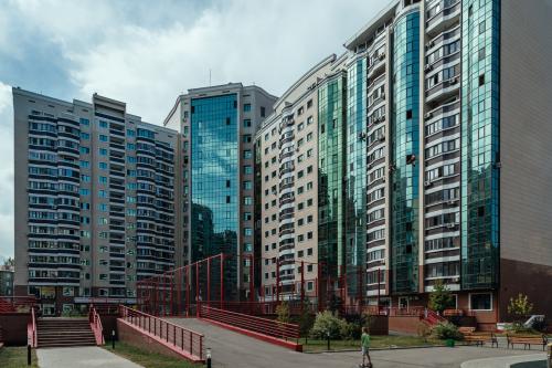 Проектирование гражданских объектов Алматы