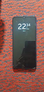Samsung Galaxy A50 Капчагай