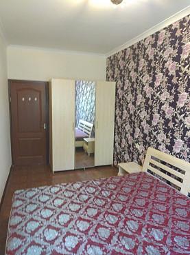 Продам двухкомнатную квартиру в районе пересечения Саина Джандосова. Алматы